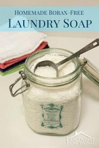 Homemade-Borax-Free-Laundry-Soap-12-400x600