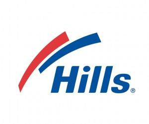 new Hills_Logo