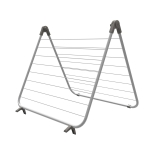 Nimble Over-Bath Clothes Airer